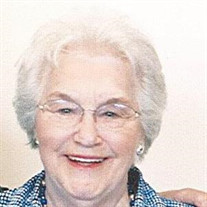 Paula Wieduwilt
