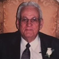 Marvin L Patterson