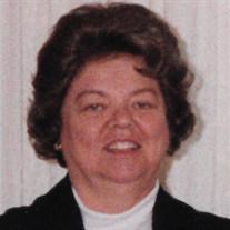 Marlene Boice Gills