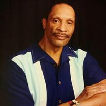 Mr. Deed Randell Carroll Jr.