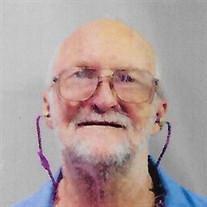 Jerry W. Clark