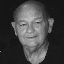 Jerry D. Jackson