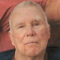 Frank McDuffie Templeton Jr.