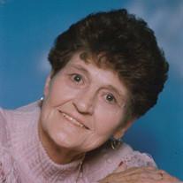 Joyce Valgos