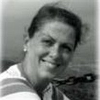 Eva L. Foreman
