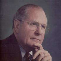 Nichols Vorys