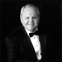 David Vaughn Stukey