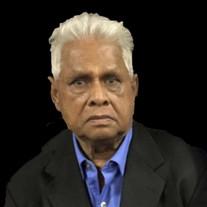 Ram Sukh