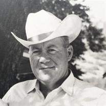 Walter H. Langehennig