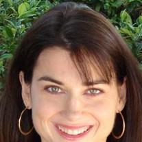 Lori Aimee Sneed