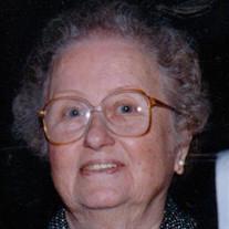 Helen  Cooper  Drew