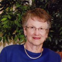 Ann Rathkamp Barnhart
