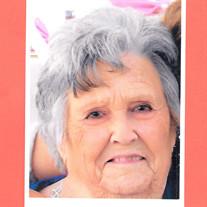 Mildred L. Perkins