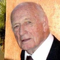 Dr. Robert A. Meese