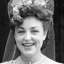 Doreen A. Flowers
