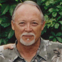Lee Churchill