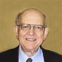 Dr. John Collins, Henderson, TN