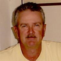 Paul E Parkison