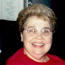 Diane Bandy