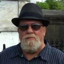 Dennis A.  Rogers Jr.