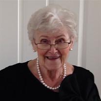 Rita Belamarich Myers