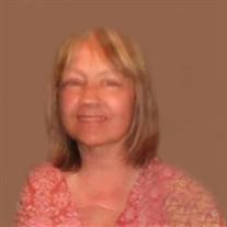 Joyce E.  Markey