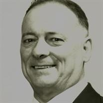 Noland Pierre Roger Sr.