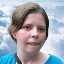 Anna May Schnitz
