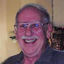 Raymond S. Vermillion