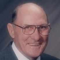 Robert B. Suiter Sr.