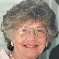 Mildred Vavruska