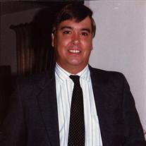 Daniel P. Sanborn Jr.