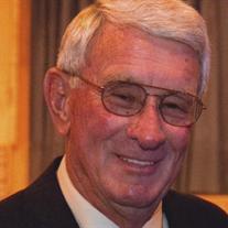 Raymond  Bruner