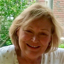 Deborah Kay Bowden