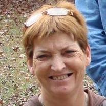 Mrs.  Debbie Craig Beasley