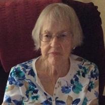 Helen L. Milgate