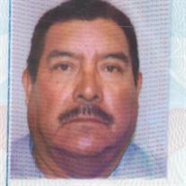 Cupertino Rivera