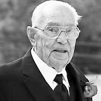 Charles Henry Heiligmann