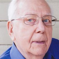 Dr. Clifford D. Shields