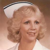 Barbara Lee  Tucker