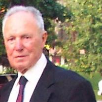 Filippo Boidi Cortona