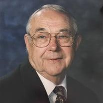 Leonard Joseph Bengford