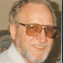 Lee Roy Hines