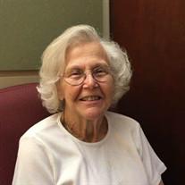 Barbara G. Barker