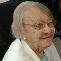 BELL, Carol Joyce