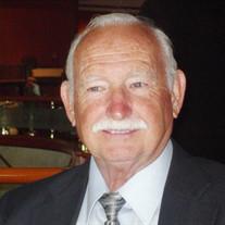 Kenneth L. Lowrey