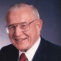 Raymond  L. Gardner Jr.
