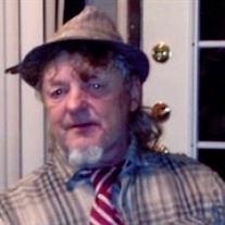 Richard L. Lesniak