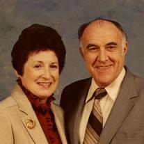 Phyllis Helen Teal