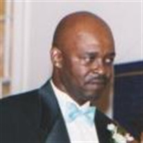 Mr. Earl Stanley Mason